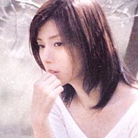 http://www2.gol.com/users/matty/utahime/jun-shibata/JunShibata3.jpg