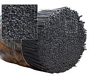 導電性化学繊維 エレバイ
